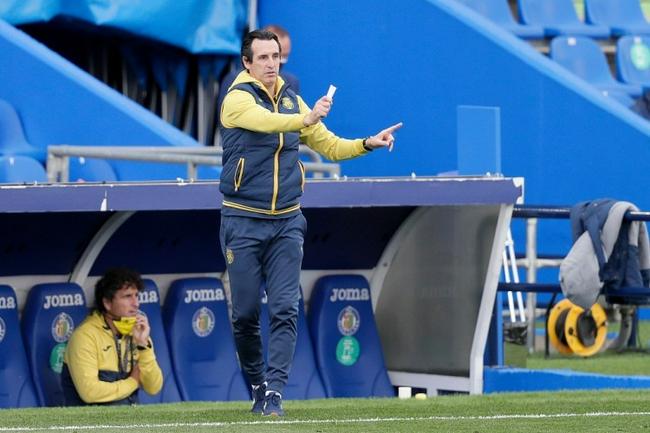 埃梅里:曼联比欧联杯时更强了 毕竟引进了C罗