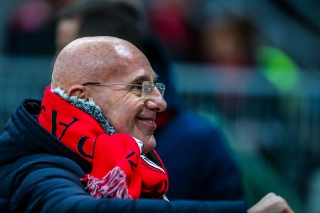 萨基:意甲最大热门是尤文 米兰踢得比其他球队好