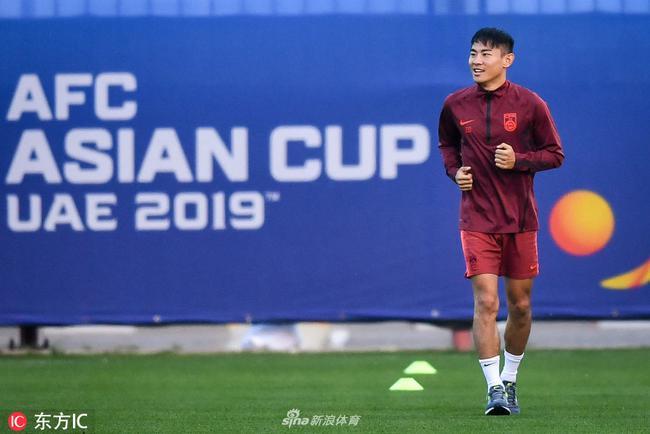 中国足协需要耐心