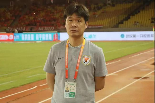 李霄鹏教练排名榜又创新高 足协杯争冠也有利好