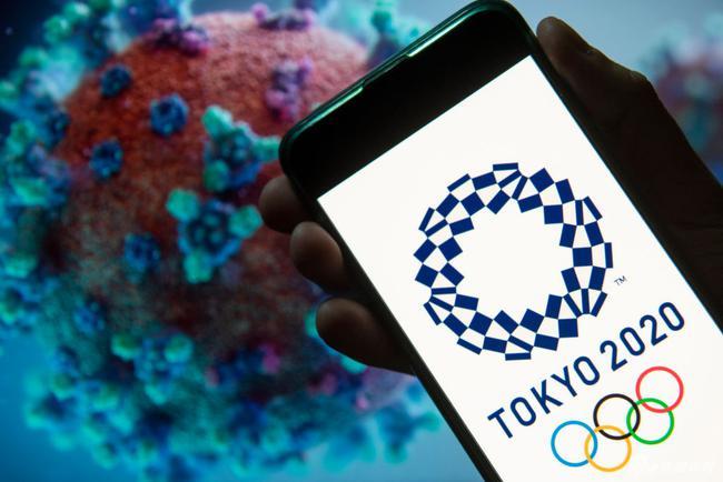 东京奥运明年无法举办就取消 并非东京与IOC共识