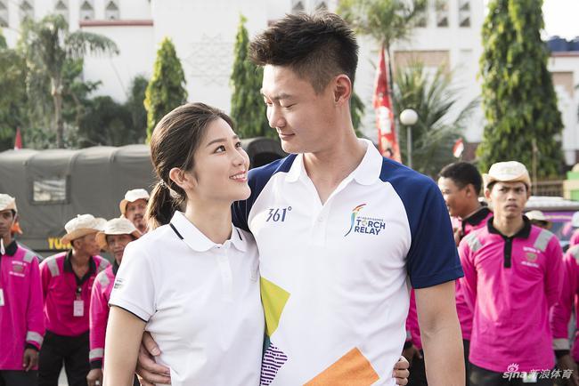 张培萌妻子:因家暴三次报警 曾放弃拘留他的机会