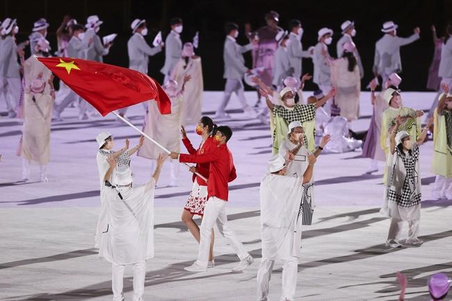 北京冬奥会组委:将简约安全办开幕式 东京有亮点