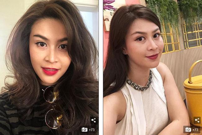 前泰國環球小姐亞軍Nusara Suknamai也在直升機墜毀事故中喪生