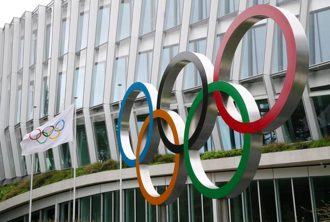 专家担忧日本人新冠抗体偏低 奥运前景依旧悲观