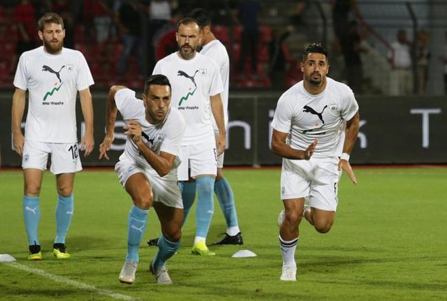 富力官宣扎哈维国家队比赛期间受伤 伤情暂不明朗