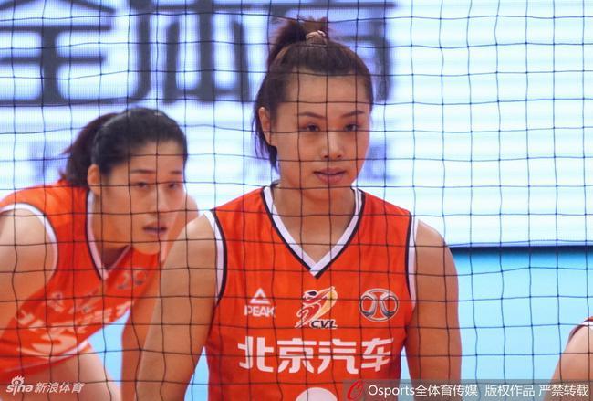 Zeng Chunlei