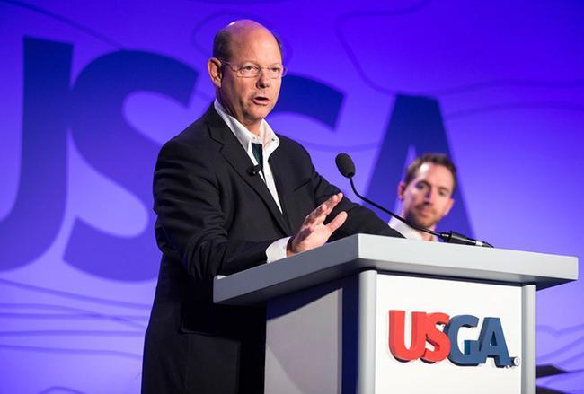 美国公开赛计划精选球场轮办 松树丛之外谁会入选?