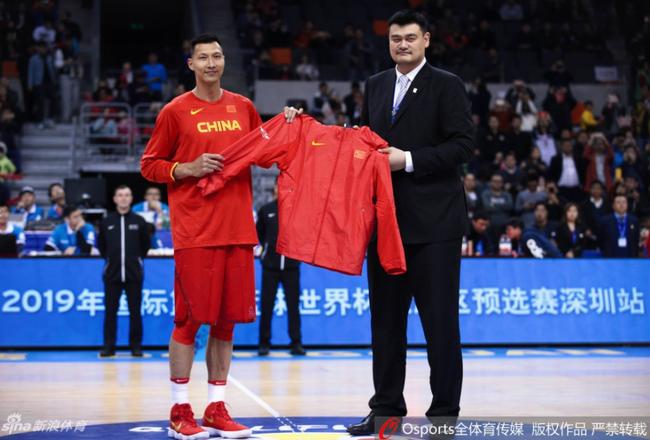 中国篮球球员效率最高的是谁