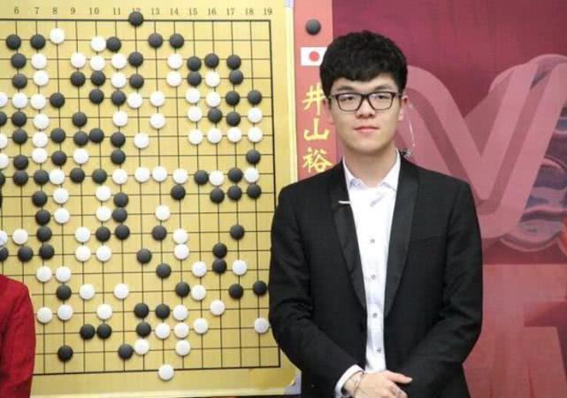 柯洁领跑2020年1月等级分 王晨星领跑女子棋手