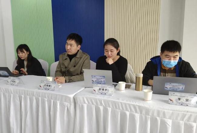 UEC杯世界计算机围棋大赛战罢 中国队伍包揽冠亚