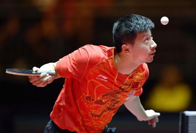 日乒协:同意接收中国乒乓球队于关东地区训至6月-启荣信息网