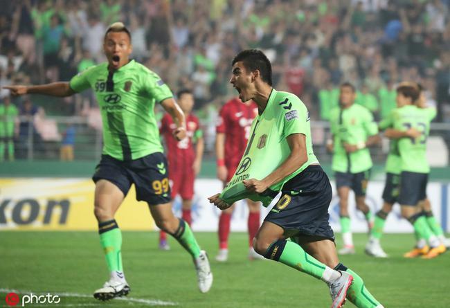 津媒:球迷很难对莱昂纳多有好印象 他要心里有数