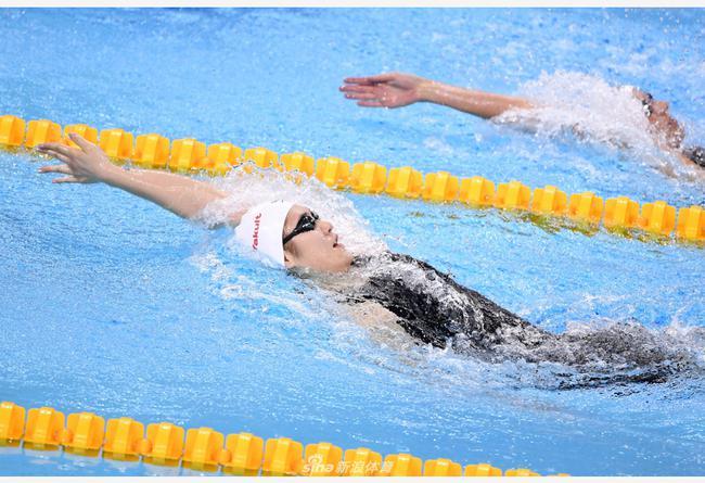 东京奥运会国家游泳队运动员教练员选拔办法