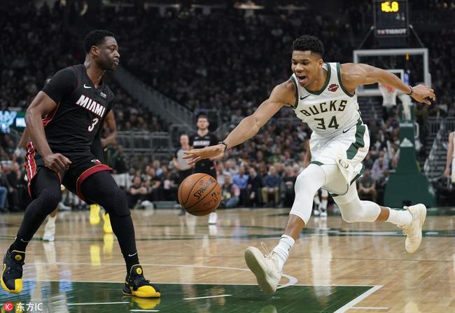 字母哥差点就放弃NBA了