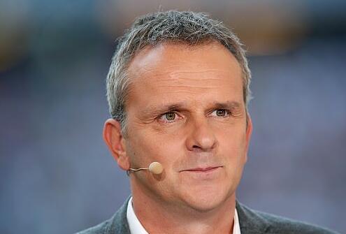 名宿:曼联已失去了吸引力 德甲红星更该去切尔西
