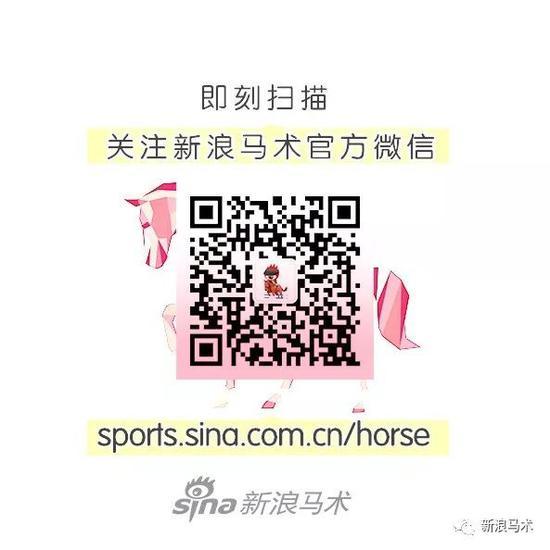 改革风向标!中国首个地方马协将运营实体化公司、深耕北京