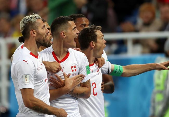 世界杯真正黑马是他们!24战1败战绩压法国西班牙