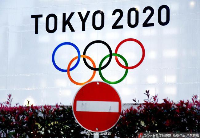 """节约成本一切从简  东京奥运开闭幕式考虑""""减半"""""""