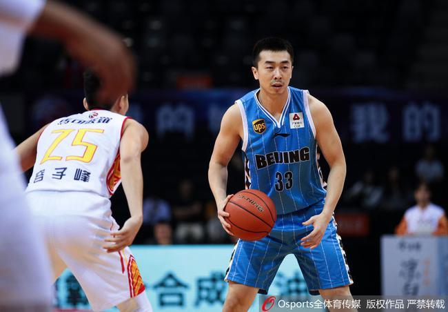 绝命3+1为北京杀死比赛 他天生有颗冷血大心脏