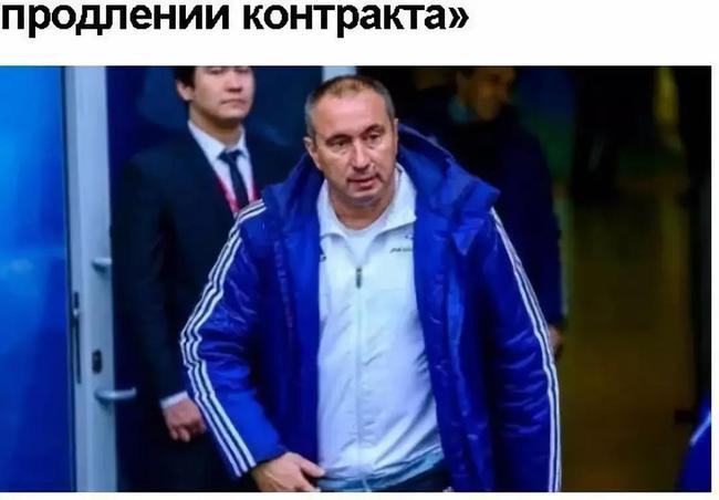 富力官方辟谣俱乐部正在接触保加利亚名帅斯叫花子伊罗夫的听说