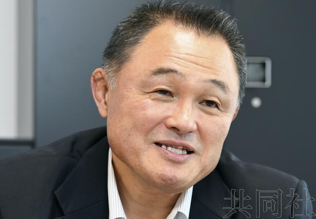 日本奥委会主席:保证国民健康是首要任务