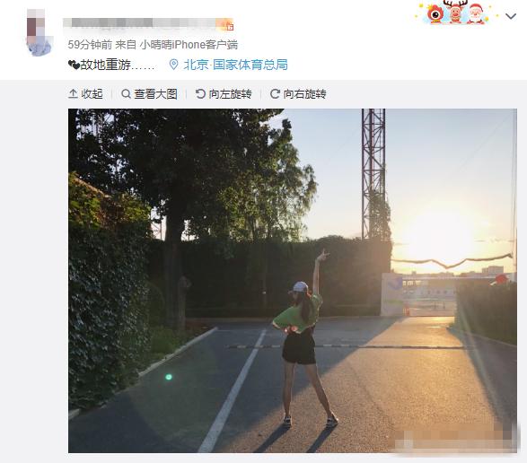 http://www.gyw007.com/yulexiuxian/294114.html
