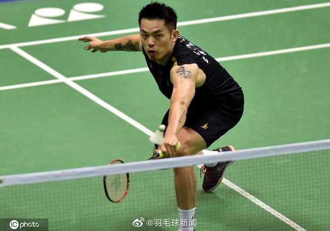 http://www.bjhexi.com/tiyuyundong/1564938.html
