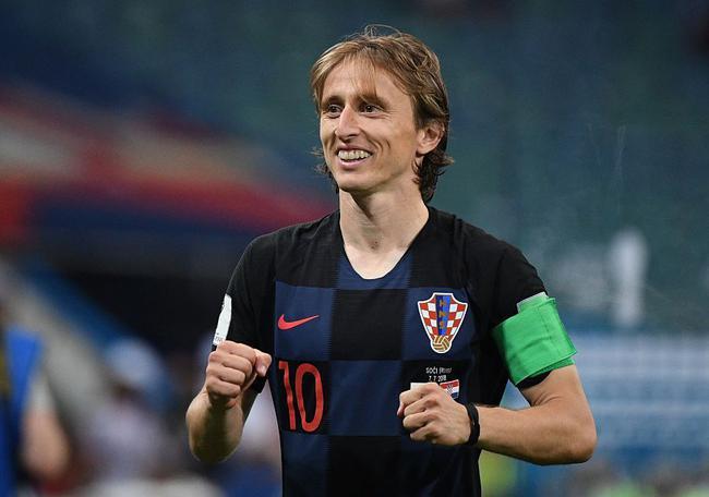 意甲第4轮 国际米兰 0-1 帕尔马_直播间_手机新浪网