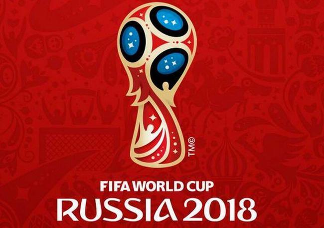 再见,这如火的一个月,再见,世界杯。