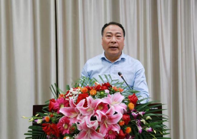 让三江县人民了解和热爱围棋这项中国优秀传统文化