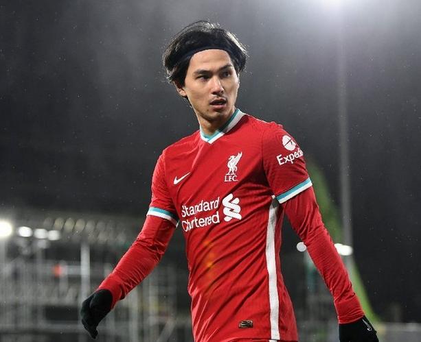 亚洲霸主之争!韩国足球真比日本足球强了?
