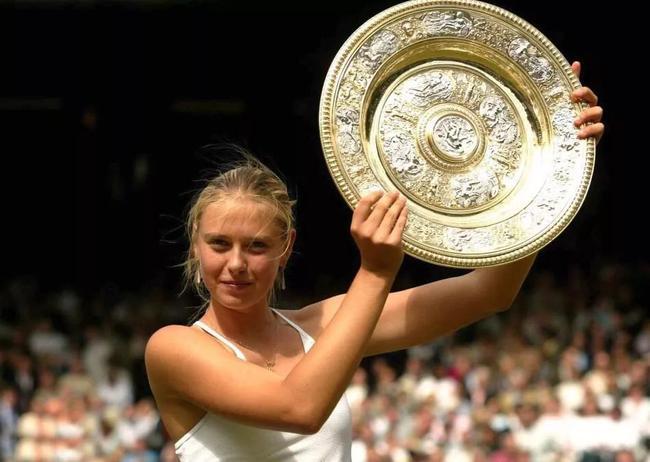 2020世界网球团体赛全明星赛阵容公布 莎娃领衔