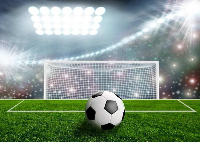 西甲提醒:巴萨16个主场不败且场均进球超过3个