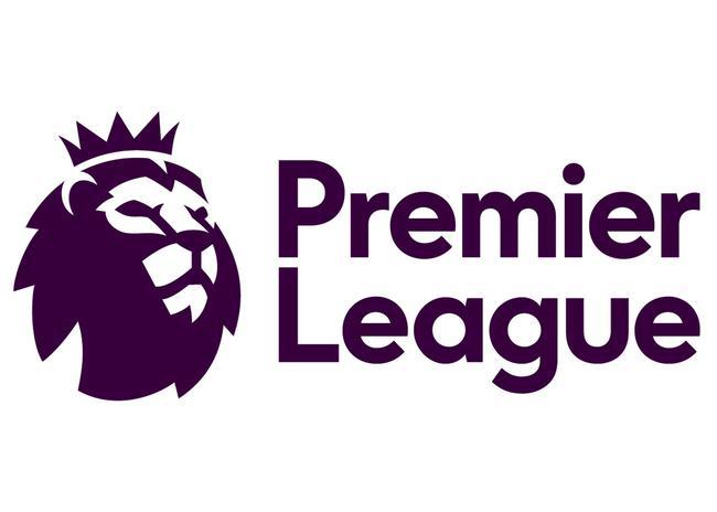 2020-2021赛季英格兰足球超级联赛射手榜