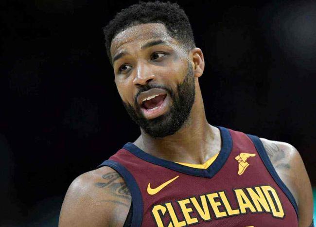 JR加盟湖人靠关系?原来整个NBA到处都是关系