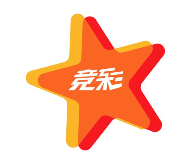 绔�褰╁ぇ�匡�濂ユ���逛�娆叉��澶寸�瑰�ヤ鸡甯����插�浜轰激缂�