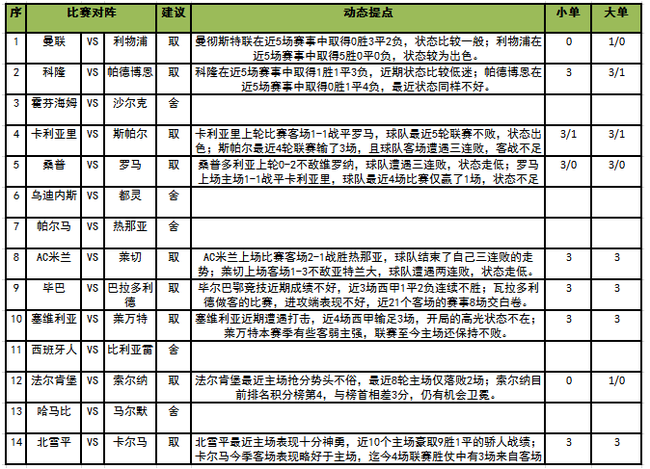 http://www.k2summit.cn/jiankangzhinan/1211344.html