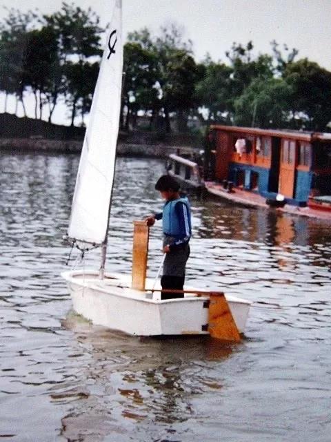 1997hg0088.com10岁hg0088官网徐莉佳和帆船第足球网址次重逢