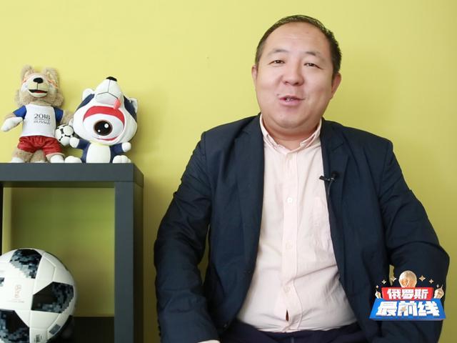 世界杯A组前瞻:看东道主如何选择16强对手