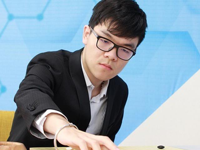 柯洁因德韩大战与网友撕逼 言语过激事后道歉