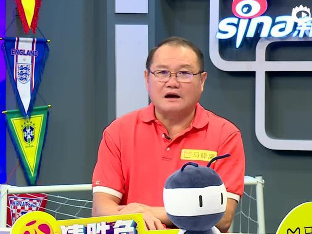 """""""好运球迷""""19期 今晚瑞典陈亦明精彩预测"""