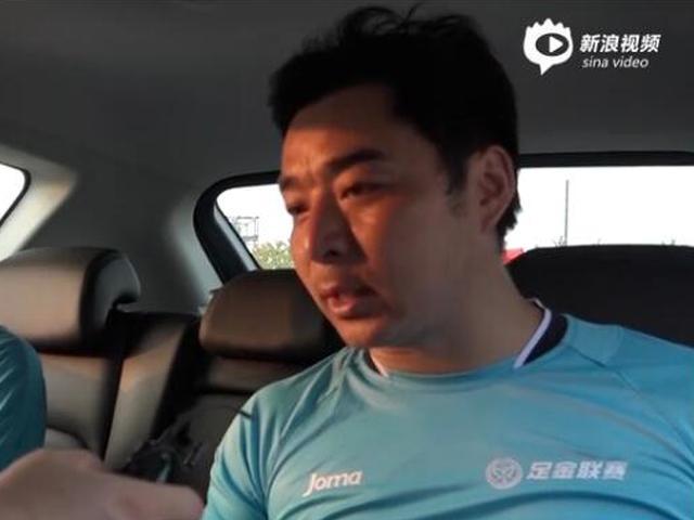 足金西安站MVP魏超采访