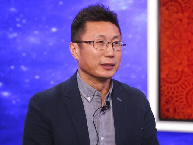足协杯黑马奖评选改革