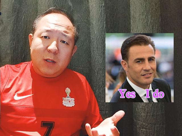咔咔野聊球第6期:兵败中国杯