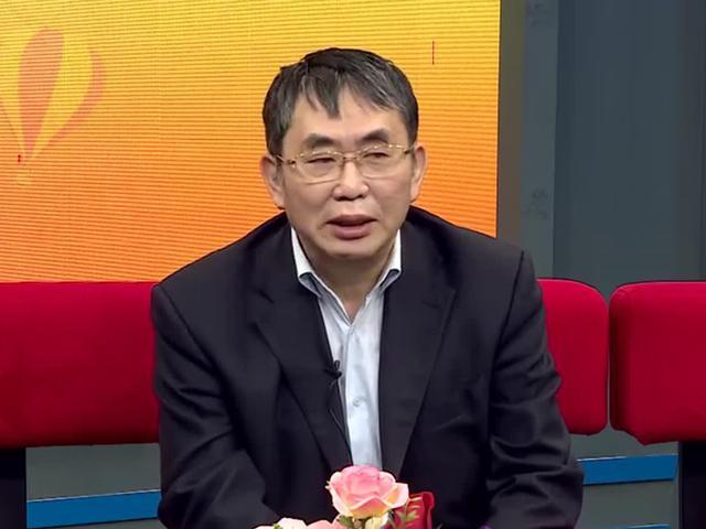 视频-聂卫平谈柯洁倡棋杯夺冠:更怕内战内行