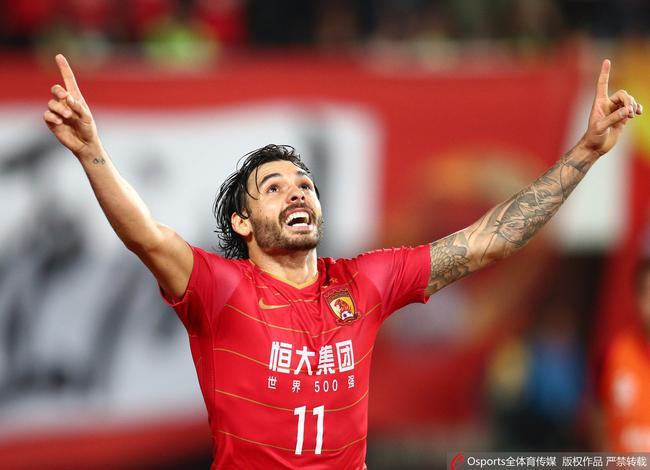 高拉特已获得中国国籍