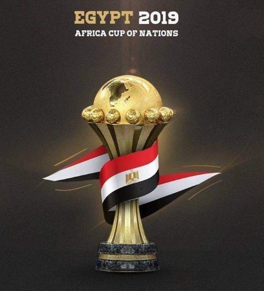 2019非洲杯行将拉停战幕