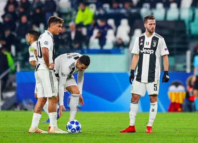 迪巴拉解应了相关尤文主罚肆意球的题目