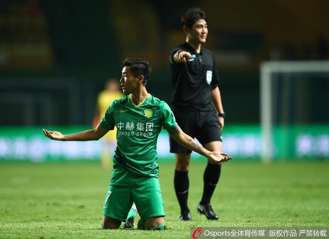 观点:韩国嫩哨业务水平太差 中国赛场让他练级